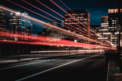 Why website speed matters