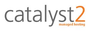 catalyst2