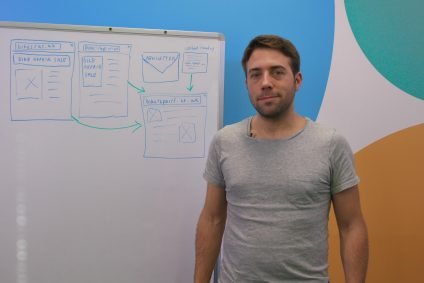 tracking urls blog image