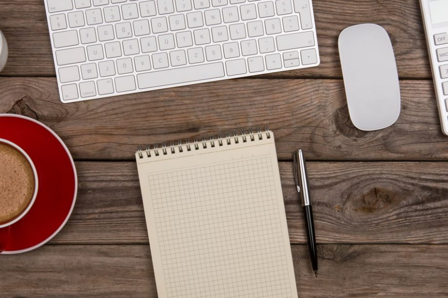 What can you outsource as a freelancer