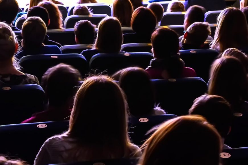 How to use Facebook's Lookalike Audiences tool to find and reach new prospects