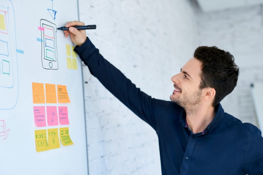 How to deliver great user experience on a budget