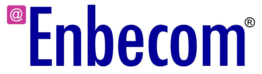 ENBECOM