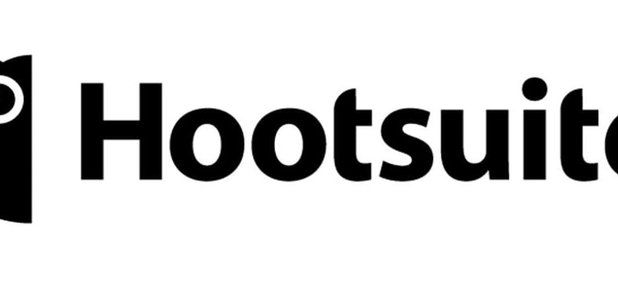 Hootsuite guide