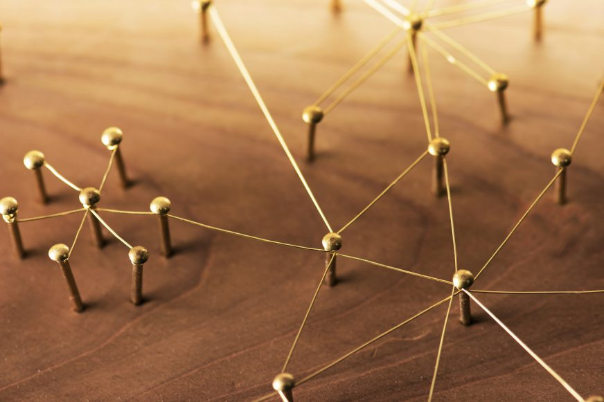 Achieving maximum exposure when you have minimum time: A beginner's guide to building backlinks