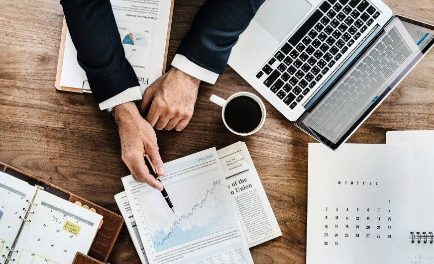 How to Track the Performance of Your Paid Advertising