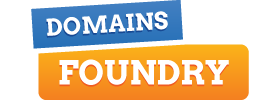 DomainsFoundry