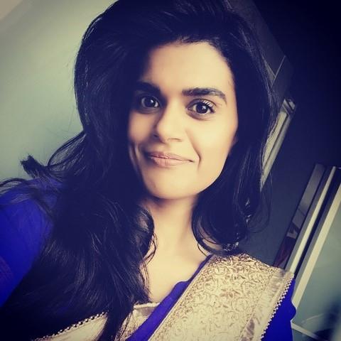 Rema Chandran