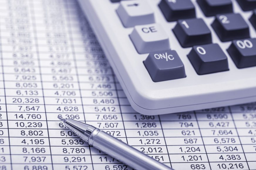 5 free accounting apps for small businesses and freelancers