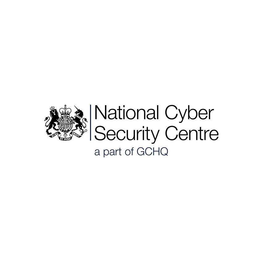 National Cyber Security Centre (NCSC) SME Engagement Team