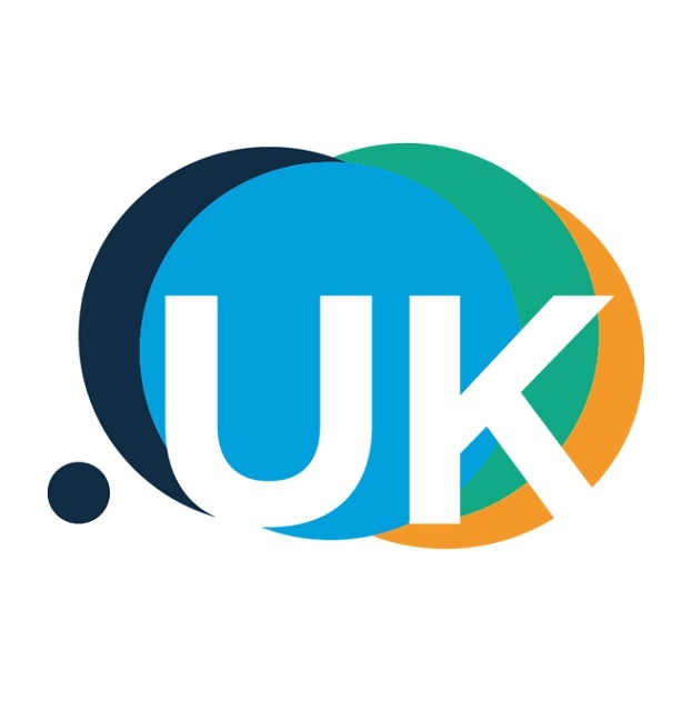 The UK Domain